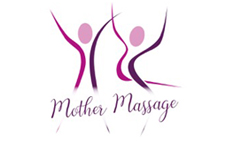 Mother Massage